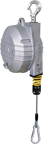 TECNA-9354-9355-9356-9357-9358-9359-Balancers | TECNADirect.com