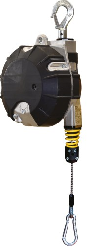TECNA-9354G-9355G-9356G-9357G-9358G-9359G-Balancers | TECNADirect.com