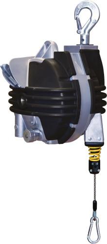 TECNA-9370G-9371G-Balancers | TECNADirect.com