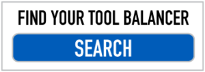 Tool Balancer Search | BALANCERSDirect.com